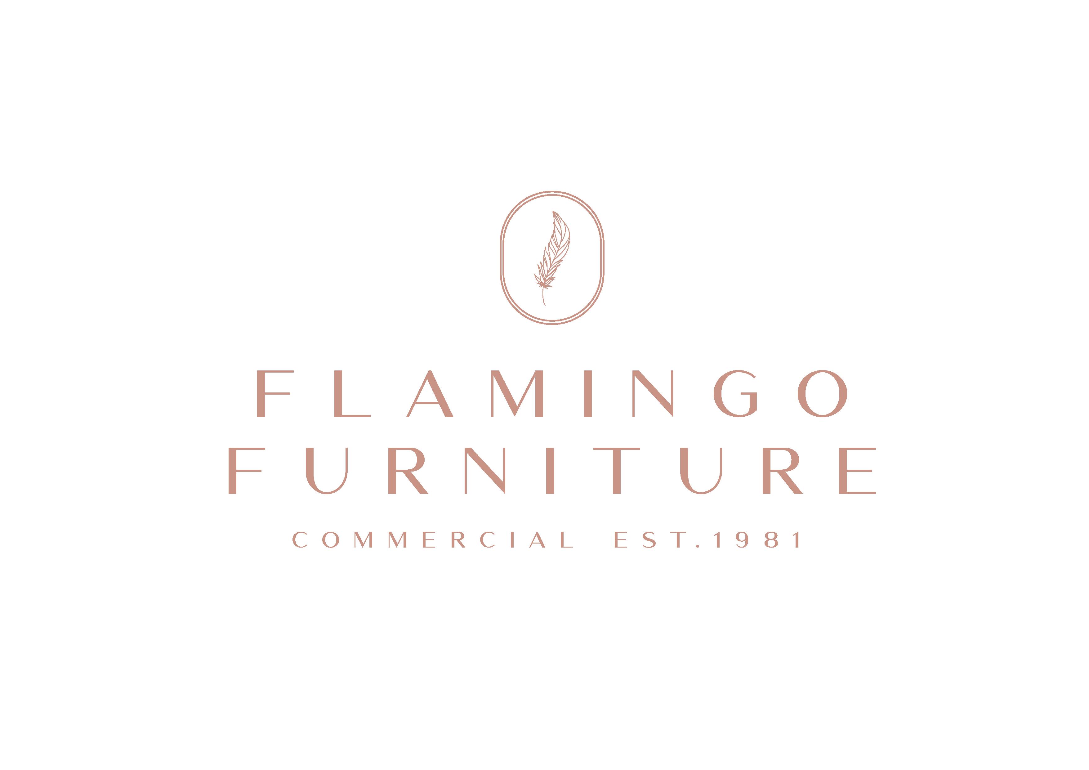 Flamingo Furniture Commercial Division