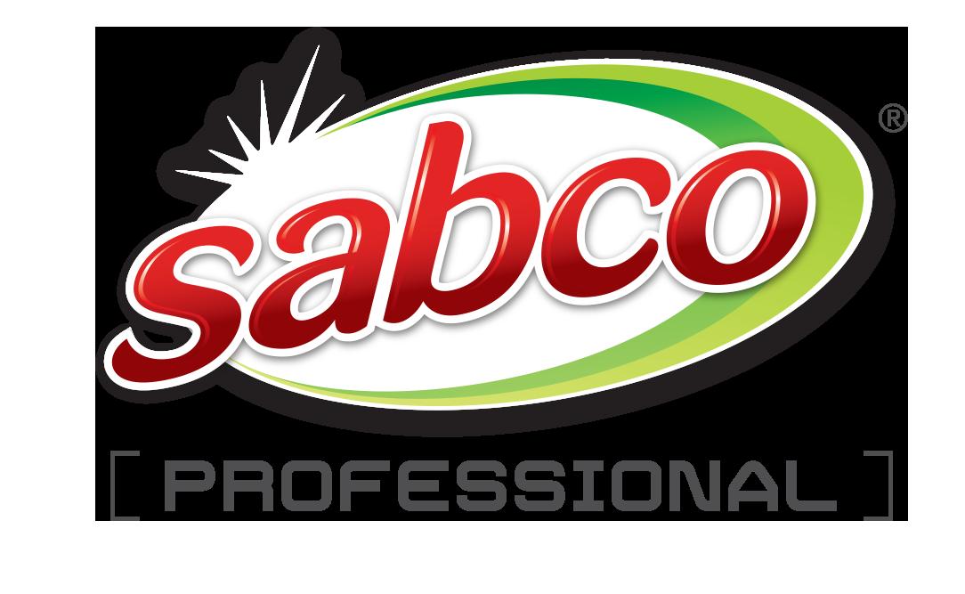 Sabco Proffesional