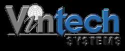Vintech Systems