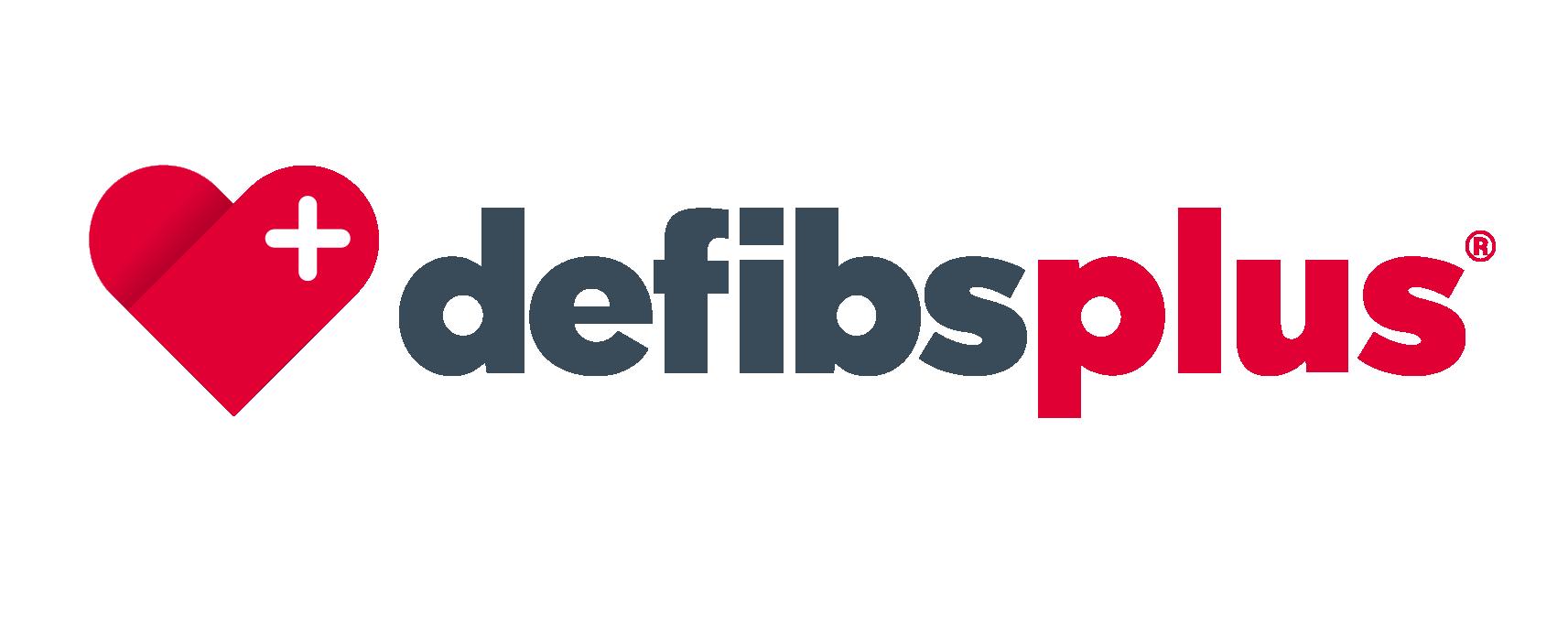 DefibsPlus Pty Ltd
