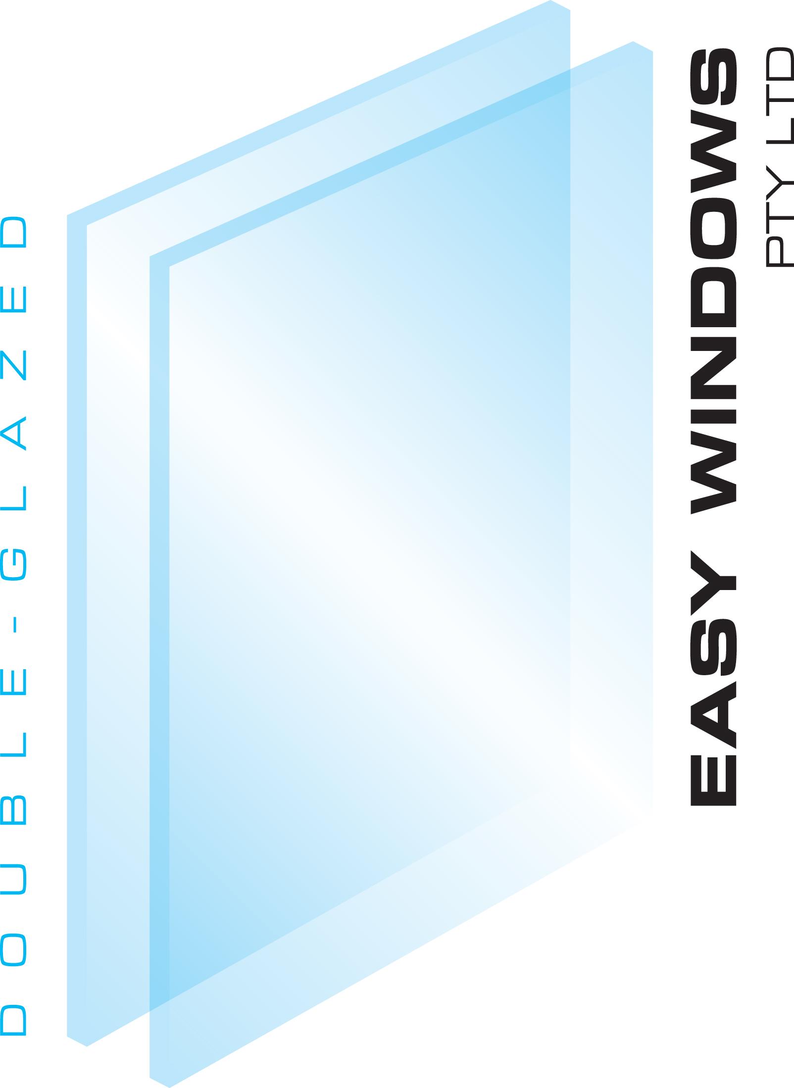 Easy Windows