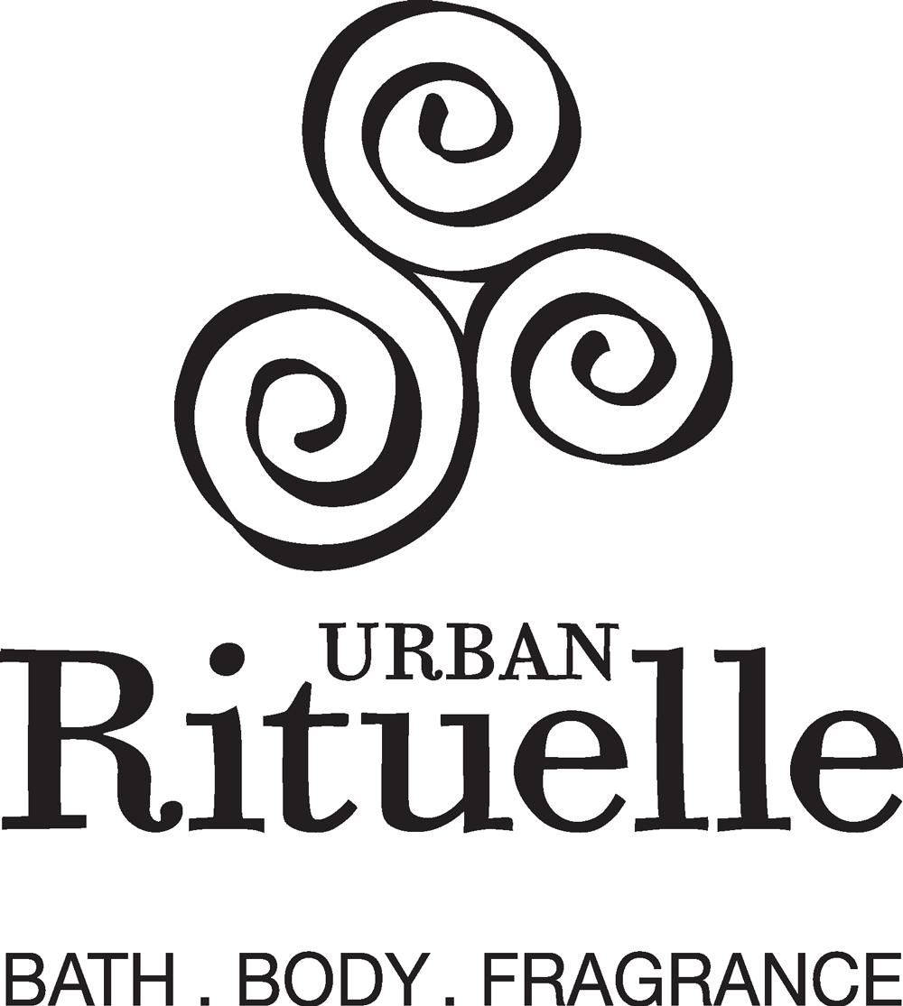 Urban Rituelle