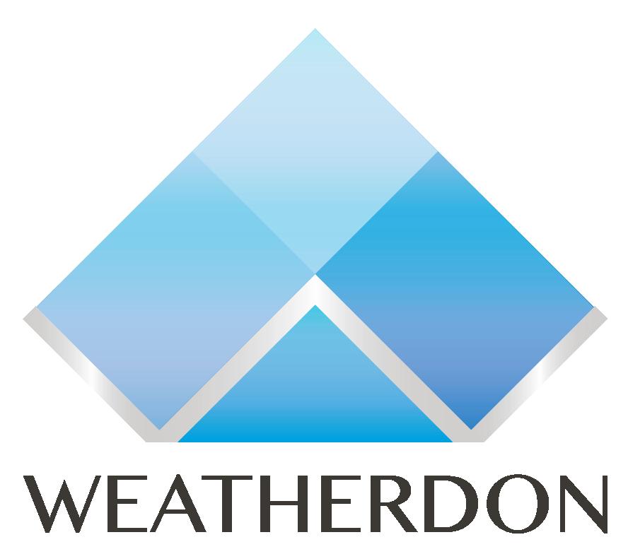 Weatherdon