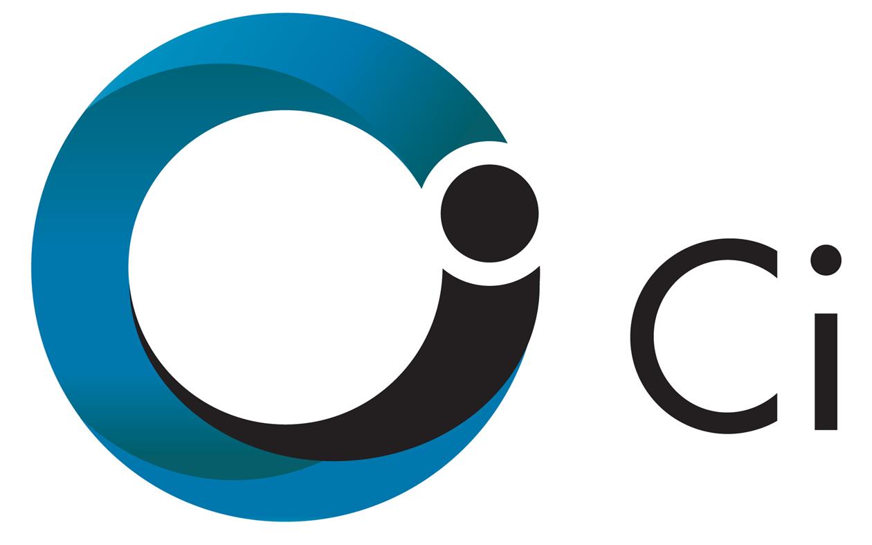 The Ci Group, Delos & MCOMS