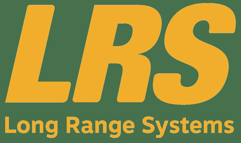 LRS Australia