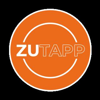 ZuTapp