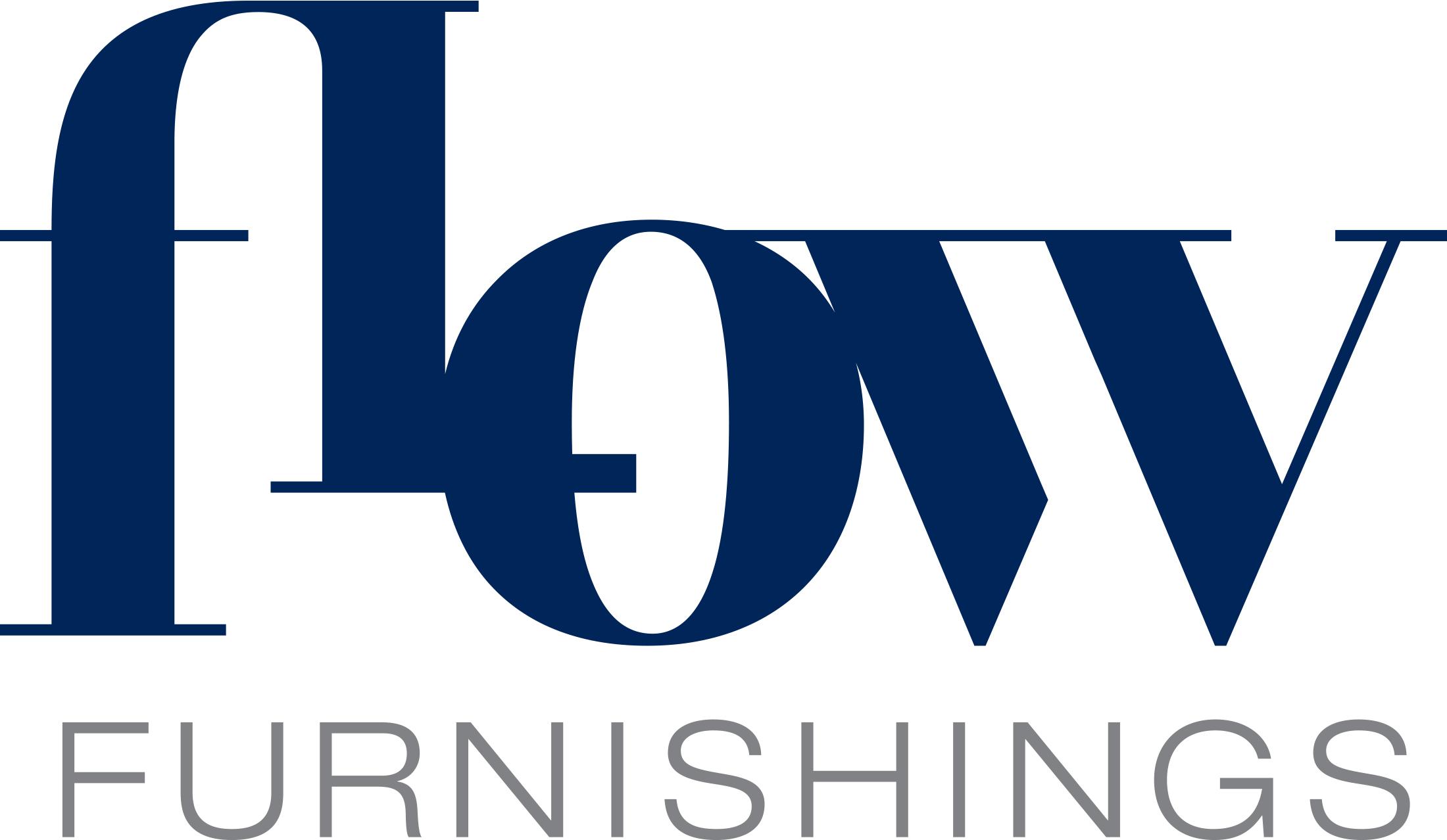Flow Furnishing