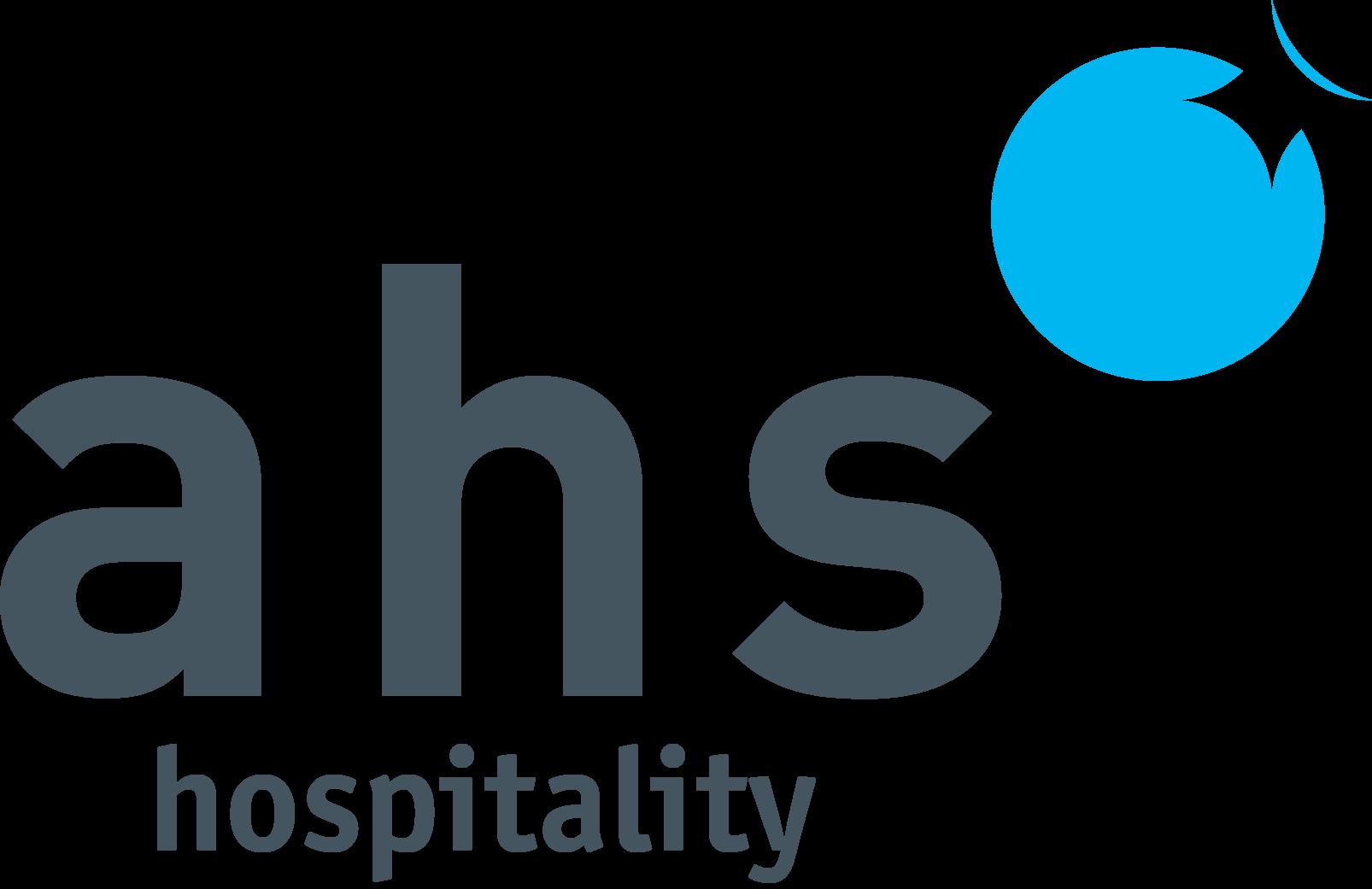 ahs hospitality