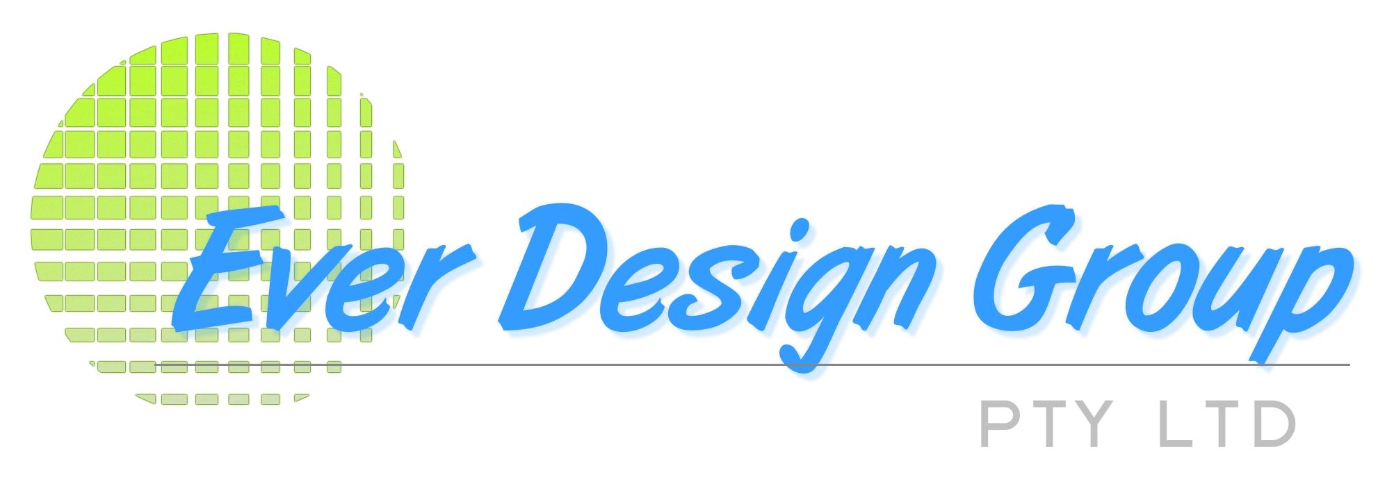 Ever Design Group Pty Ltd