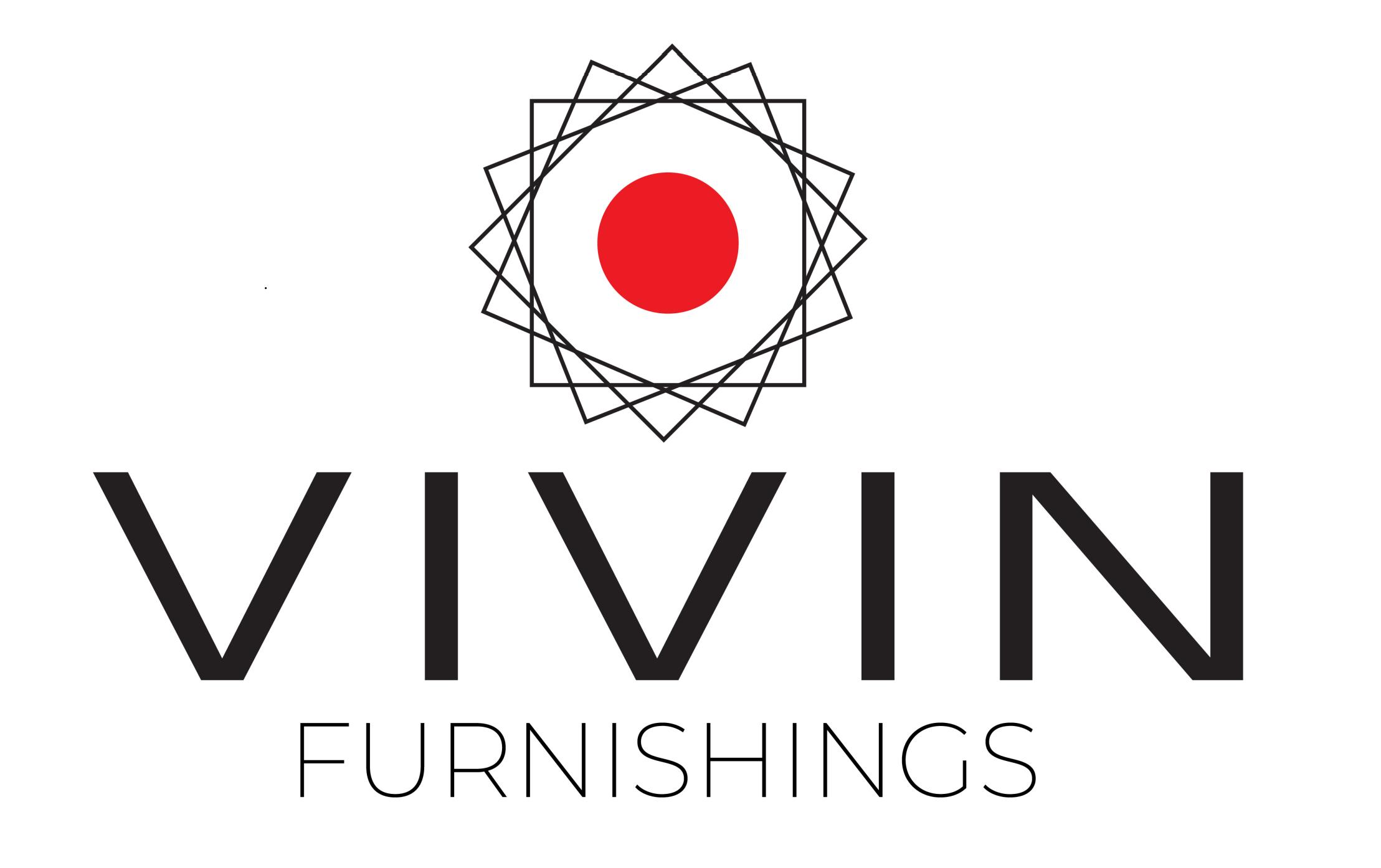 Vivin Furnishings