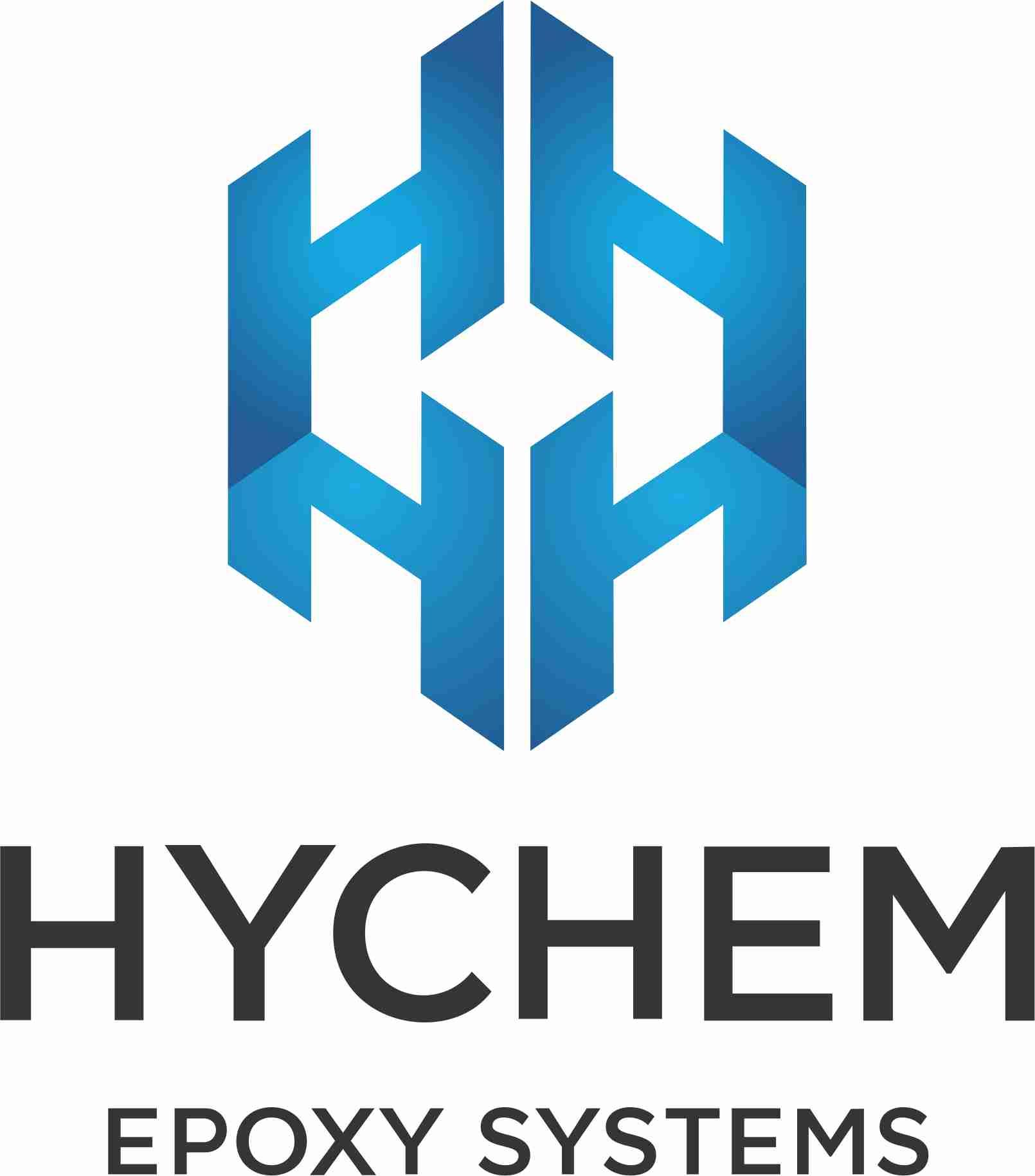 Hychem International Pty Ltd