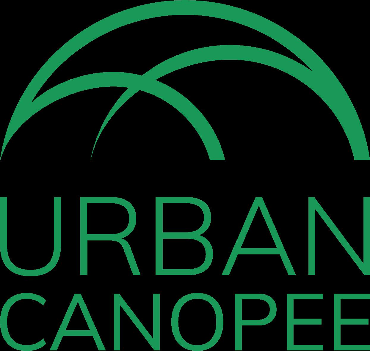 Urban Canopee