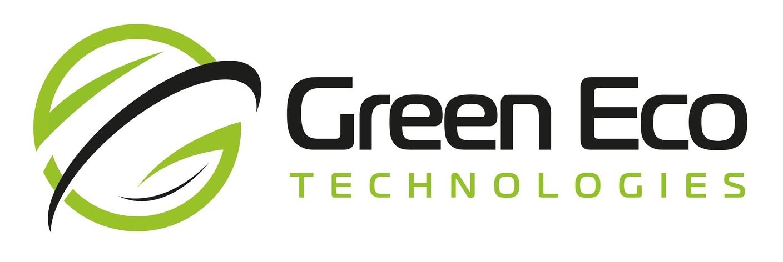 Green Eco Technologies
