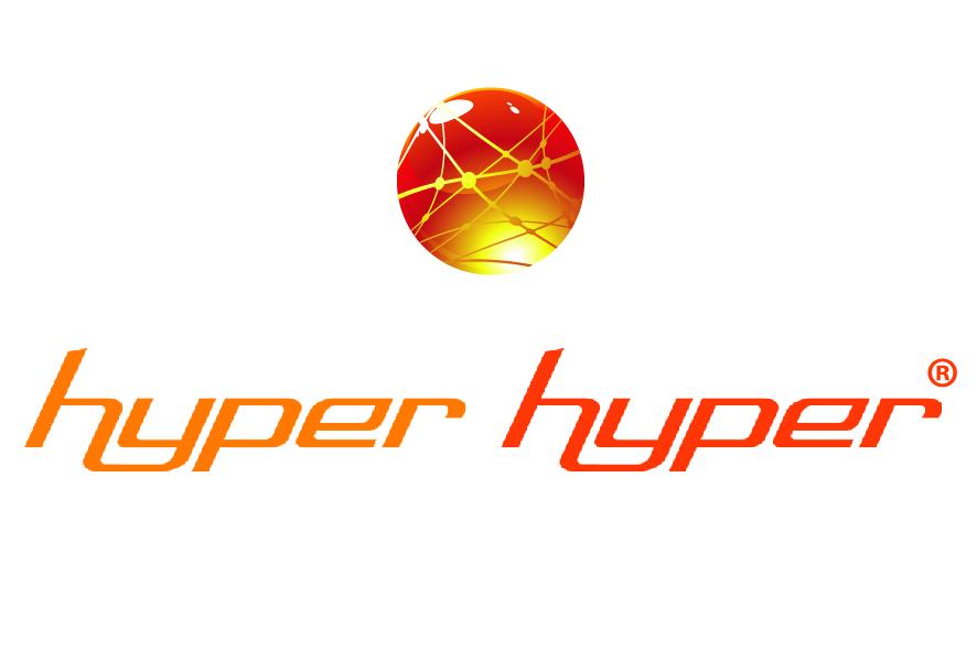 Hyper Hyper Marketing