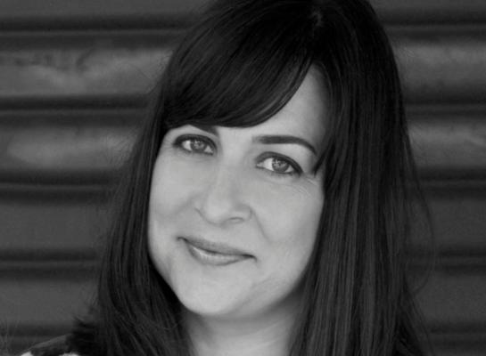 Patricia Bondin