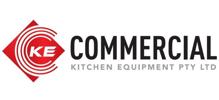 Commercial Kitchen Equipment Pty Ltd