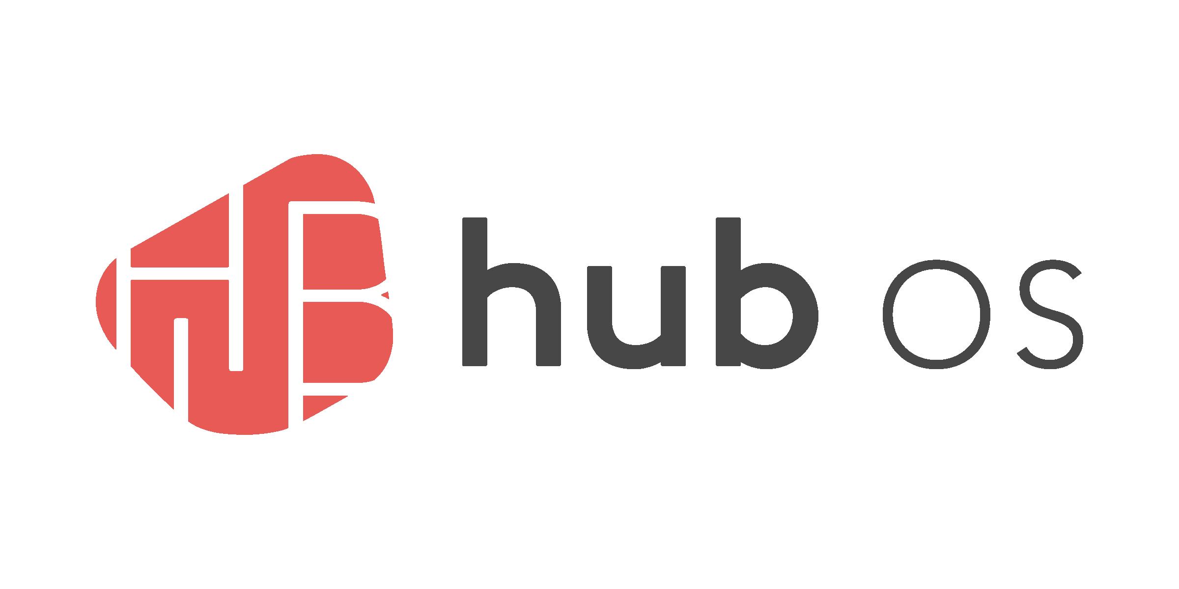 Hub OS Australia