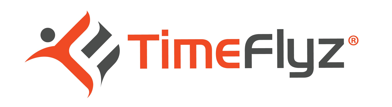 TimeFlyz