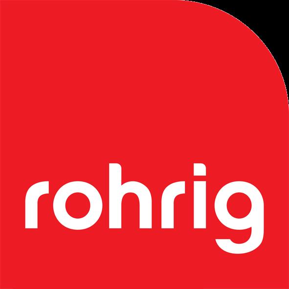 Rohrig Constructions