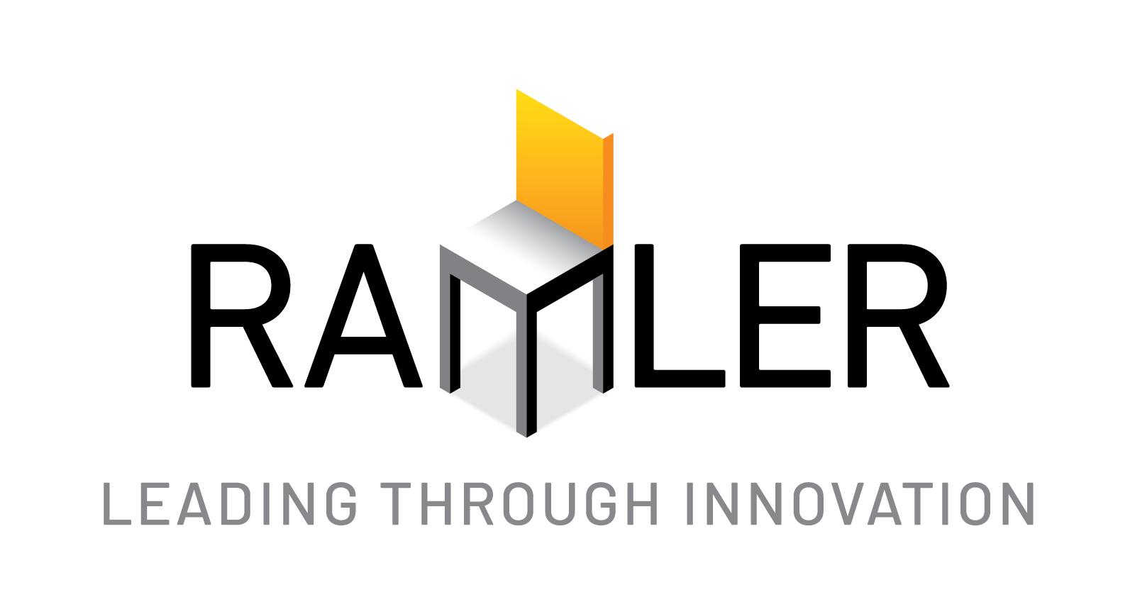 Ramler International